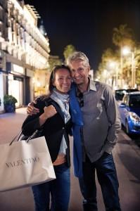 Aktiviteter - Shopping 1